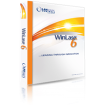WinLase 6
